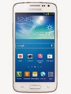 Harga-Samsung-Galaxy-S3-Slim