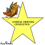 DT Bei Animal Friends