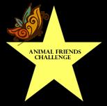 DT Bei Animal Friends