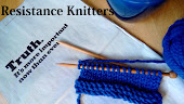 Ravelry Resistance Knitters