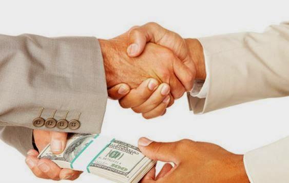 Le micro-crédit est solution financière accordée aux personnes ayant pour projet de créer leur propre entreprise