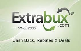 אקסטרבקס- אתר אמריקאי שמחזיר לכם כסף