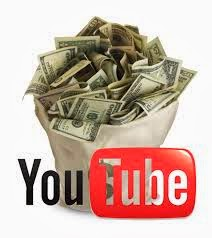 top 6 adsense alternative for youtube monetization