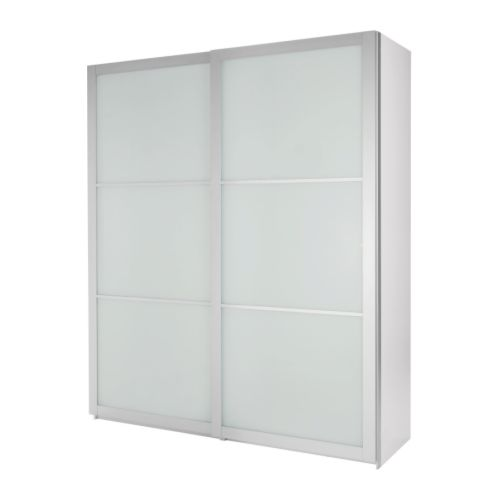 CONSEJOS PRACTICOS PARA COMPRAR EN IKEA: MONTAJE DE PUERTAS ...