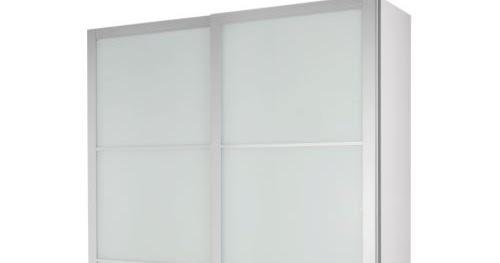 Consejos practicos para comprar en ikea montaje de for Puertas correderas de ikea