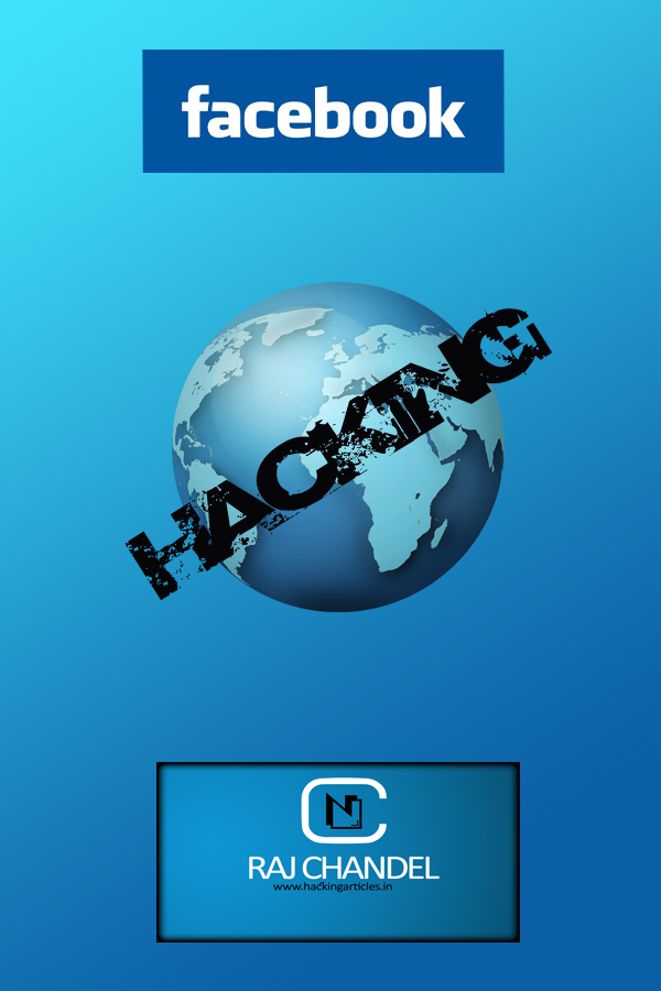 Facebook Hacking E Book (Free Download)