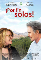 Por fin solos! (2012) online y gratis