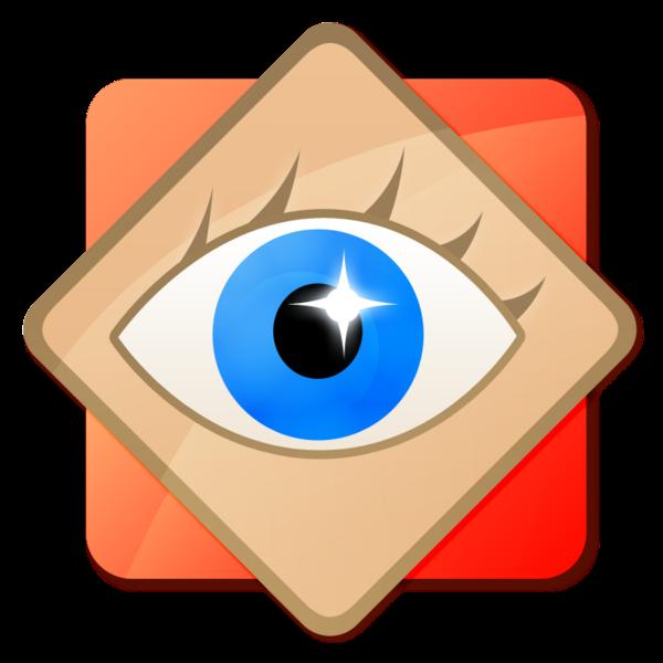 Hasil gambar untuk FastStone Image Viewer