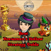 Farmville Horseman's Hollow Farm Beat Horseman's Hollow Strategy Guide