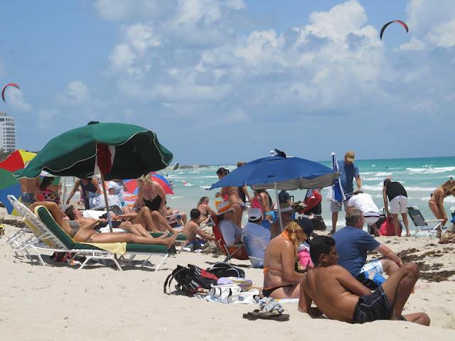 miami beach,miami ,photo