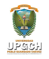 Universidad Pablo Guardado chavez