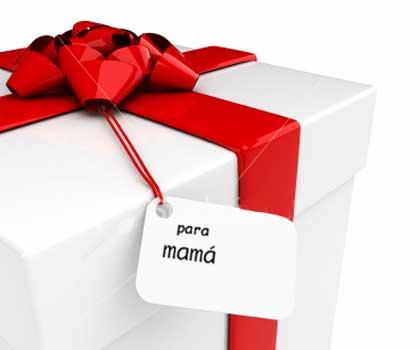 Ideas tecnol gicas para regalar a mam bebloggera - Regalos navidad mama ...