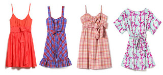 fotos de Vestidos Chiques