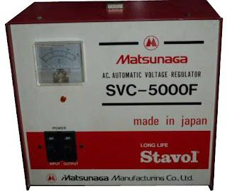 stabilizer-matsunaga