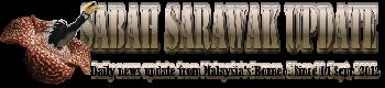 sabahsarawak.TK | Sabah Sarawak News Update