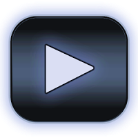 Download Neutron Music Player (Full) v1.86.3 APK