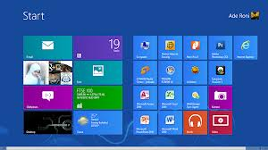 DOWNLOAD WINDOWS 8 PROFESSIONAL BUILD 9200+SERIAL NUMBER and Activator Full Version