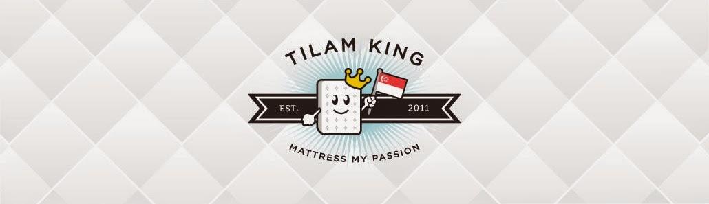 Tilam King