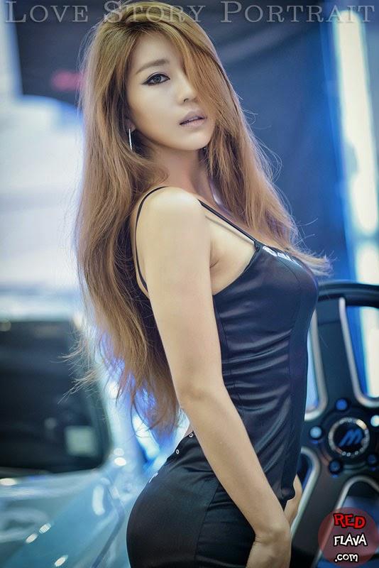 Park Si Hyun photo 004