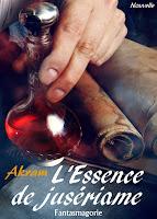 http://leden-des-reves.blogspot.com.es/2015/06/lessence-de-juseriame-akram.html