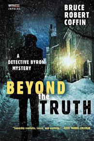 Beyond the Truth - 5 November