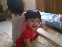 Laila Adelea Mohd Aerwan