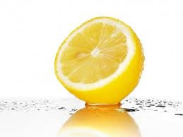 4-Cosas-que-hacer-con-Limón-que-no-sabias