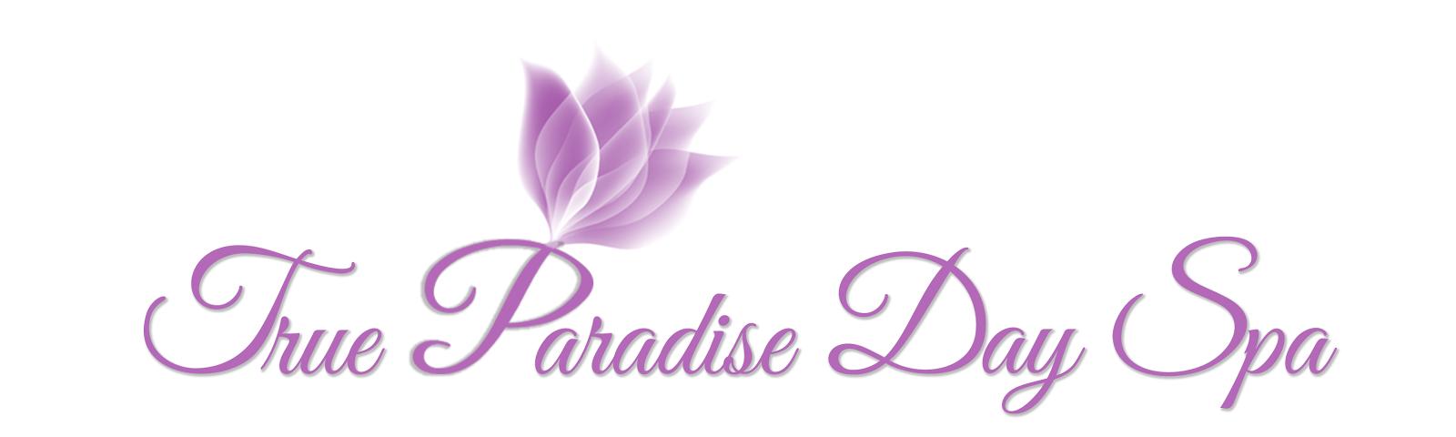 True Paradise Day Spa