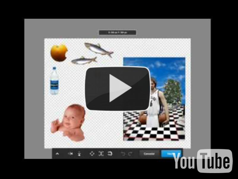 Canal Youtube del Profesor