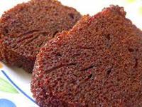 Resep Membuat Bolu Karamel Coklat Tanpa Oven ( Kukus )