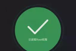 cara Root android KITKAT tanpa pc