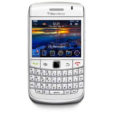 BlackBerry BOLD 9780 (Onyx2) Harga Rp.3.450.000,-