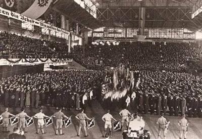 Difunden fotos nunca vistas del enorme festejo nazi en el Luna Park 0520_lunapark_fiestanazi_elmundo_g3.jpg_1853027551