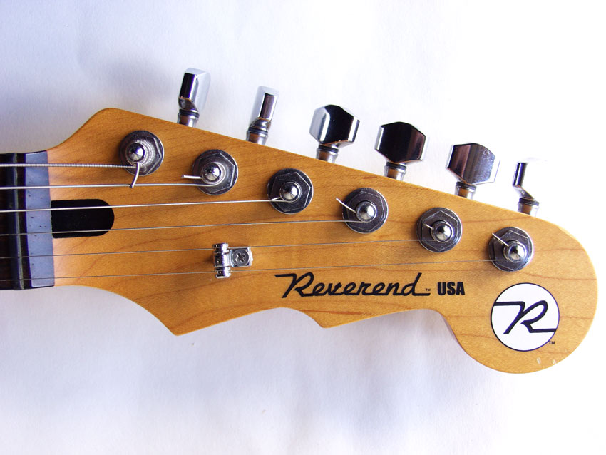 Reverend slingshot usa custom friday strat 210 stratocaster i figure it has enough strat dna and crazy vibe to be a friday strat feature and it is april fools day asfbconference2016 Image collections