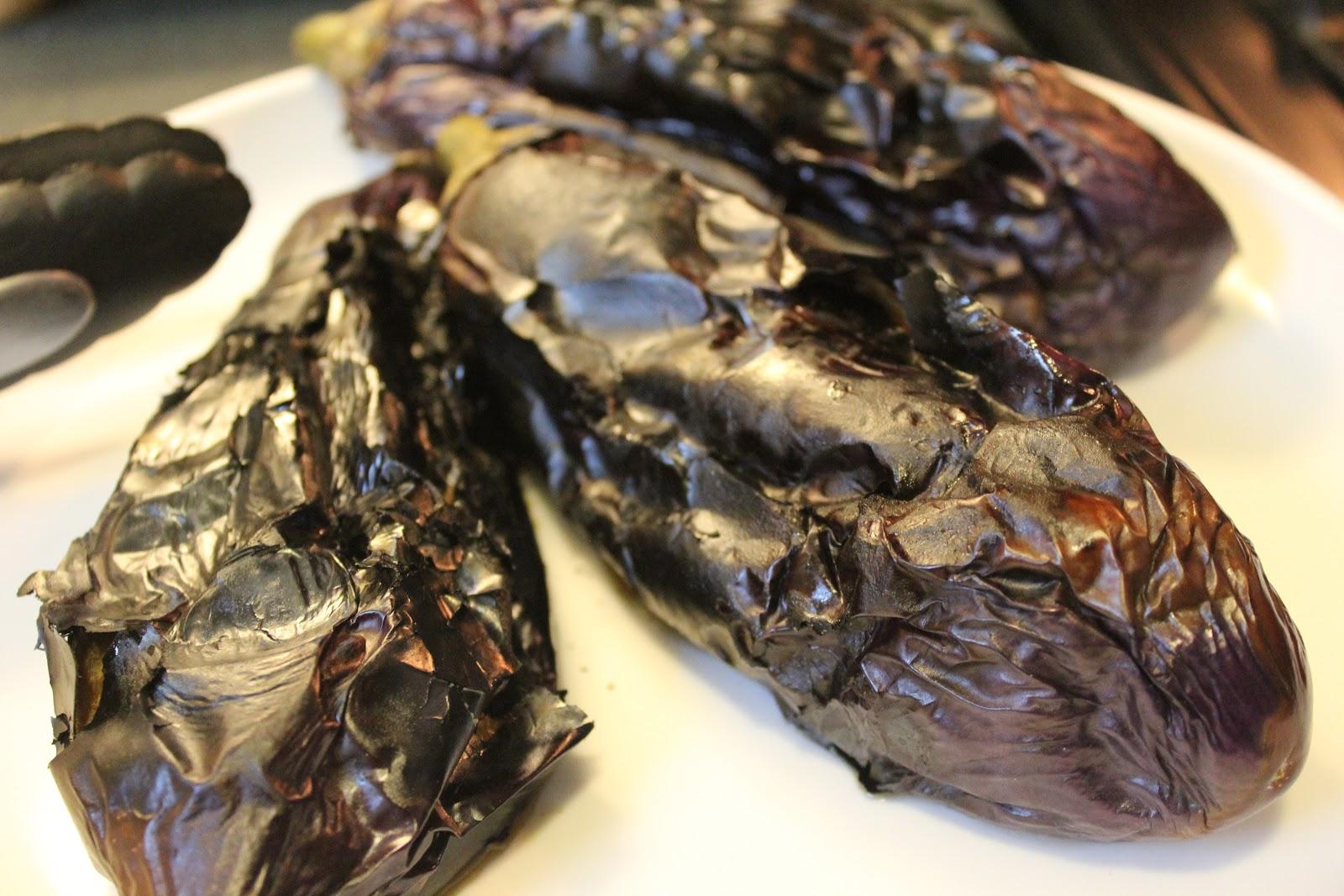 Eggplant slang
