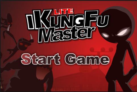 tai game ikungfu
