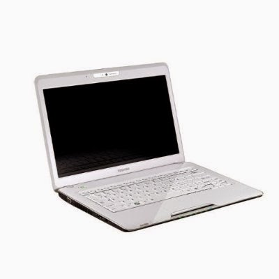 toshiba satellite T130