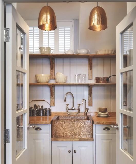 Gezellige Kleine Keuken  u2013 Atumre com