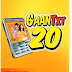 Talk 'N Text GaanTxt 20