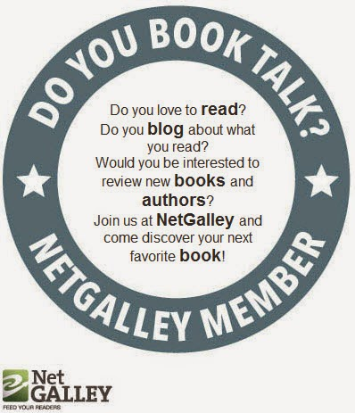 Do You Book Talk?