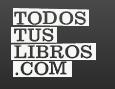 http://www.todostuslibros.com/mas_vendidos/