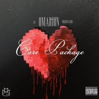 Omarion – Admire ft. Problem & Tank Lyrics | Letras | Lirik | Tekst | Text | Testo | Paroles - Source: emp3musicdownload.blogspot.com