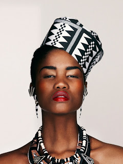thula%2Bneka%2Btimodelle%2B12 TiMod'Elle Of The Week | Thula Neka