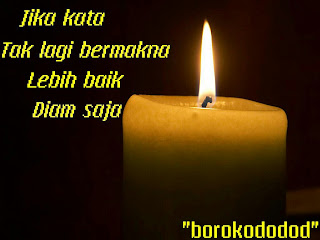 http://borokododod.blogspot.com/