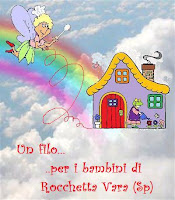 Solidariet per i bambini