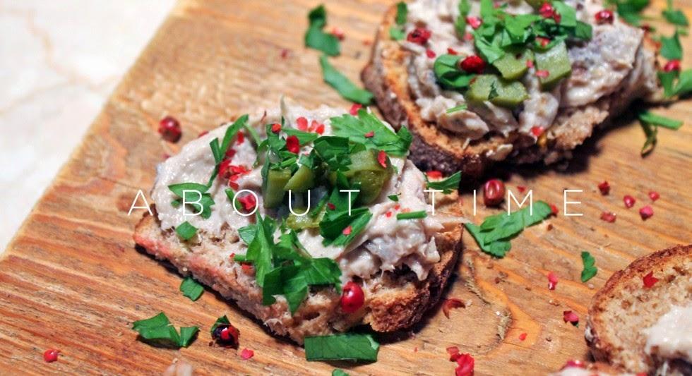 http://www.abouttimemagazine.co.uk/eat/tesss-sweet-potato-gnocchi-kale-bacon-pecans/