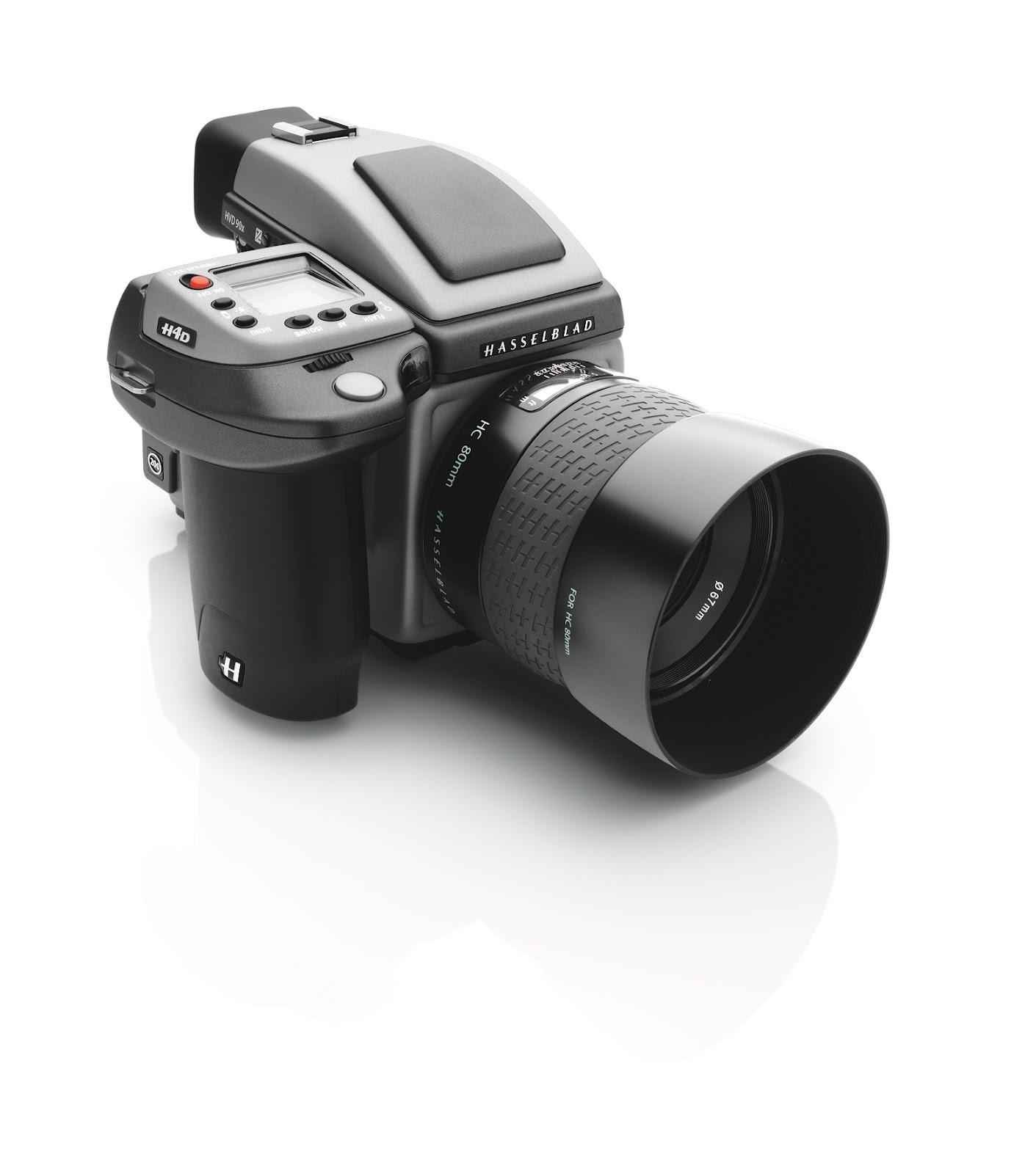Самый дорогой фотоаппарат 9 фотография