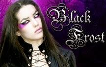http://blackfrost.com.br/site/
