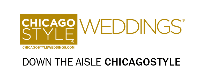 ChicagoStyle Weddings Magazine & Website