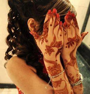 Henna-Mehndi2